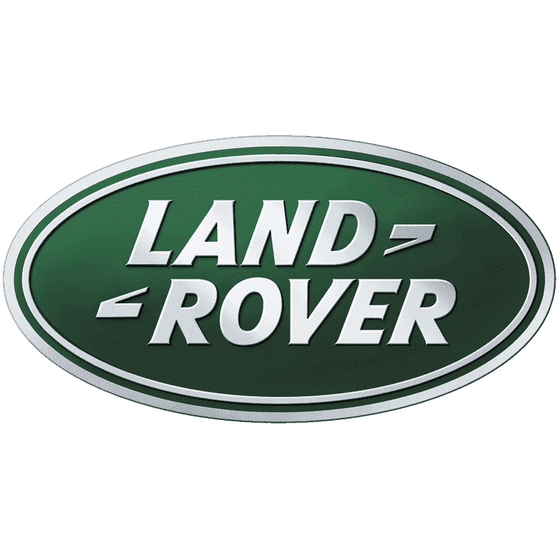 Buy cars land rover