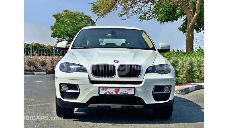 Big with watermark bmw x6 namibia import dubai 13499