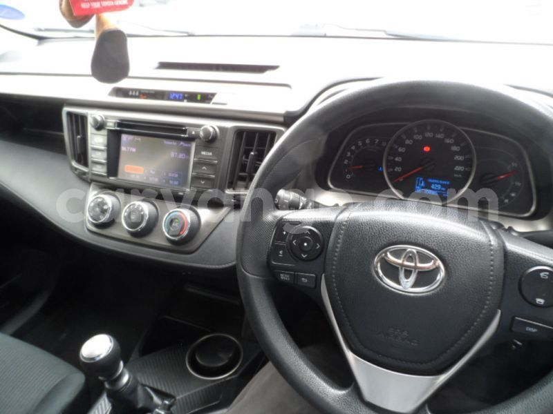 Big with watermark 2013 toyota rav 4 h