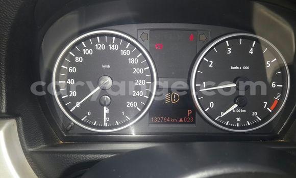 Buy Used BMW 3–Series Other Car in Windhoek in Namibia