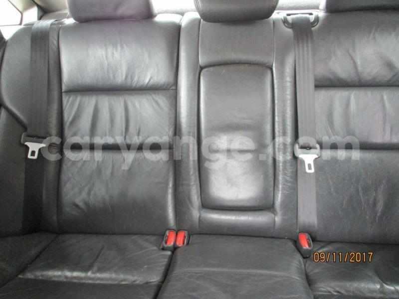 Big with watermark volvo s40 1.8 006