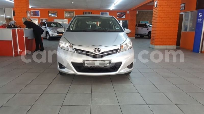 Big with watermark 2012 toyota y5