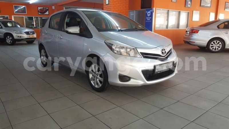 Big with watermark 2012 toyota y7