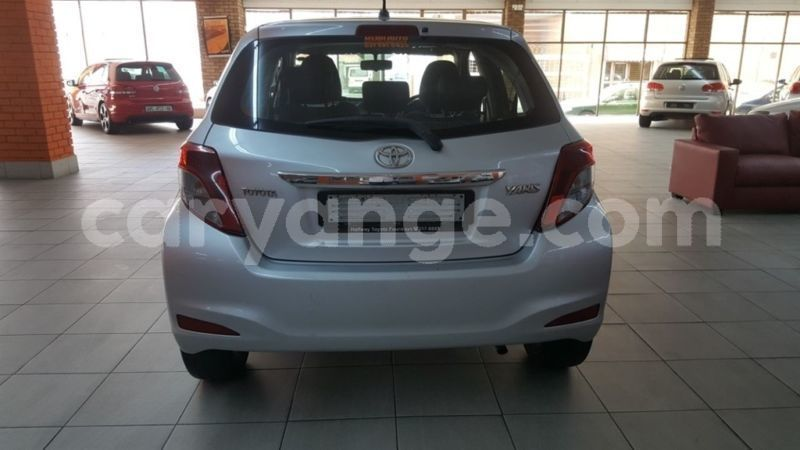 Big with watermark 2012 toyota y10