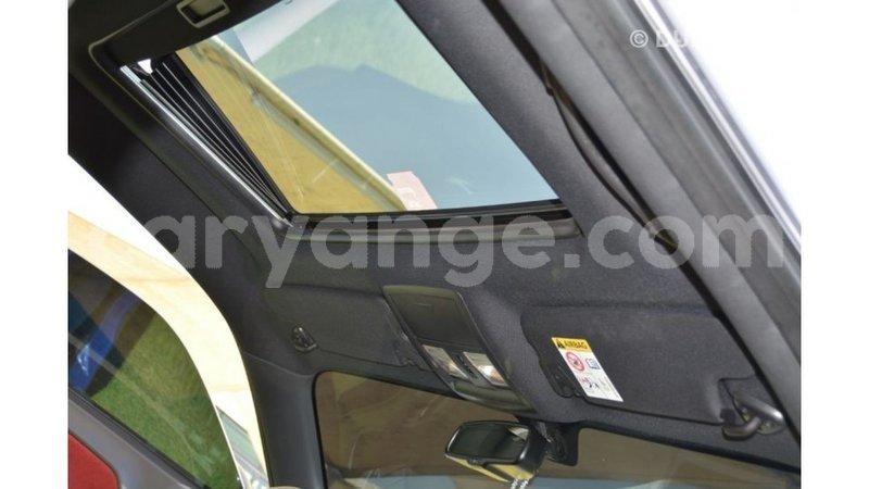 Big with watermark dodge challenger namibia import dubai 13885