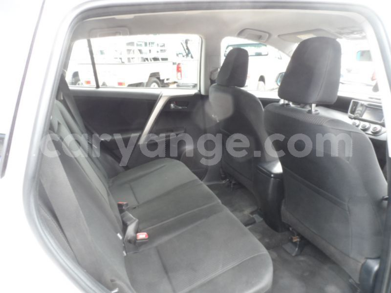 Big with watermark 2013 toyota rav 4 l