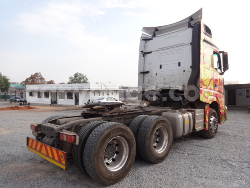 Big with watermark mercedes benz 2644 namibia windhoek 13948