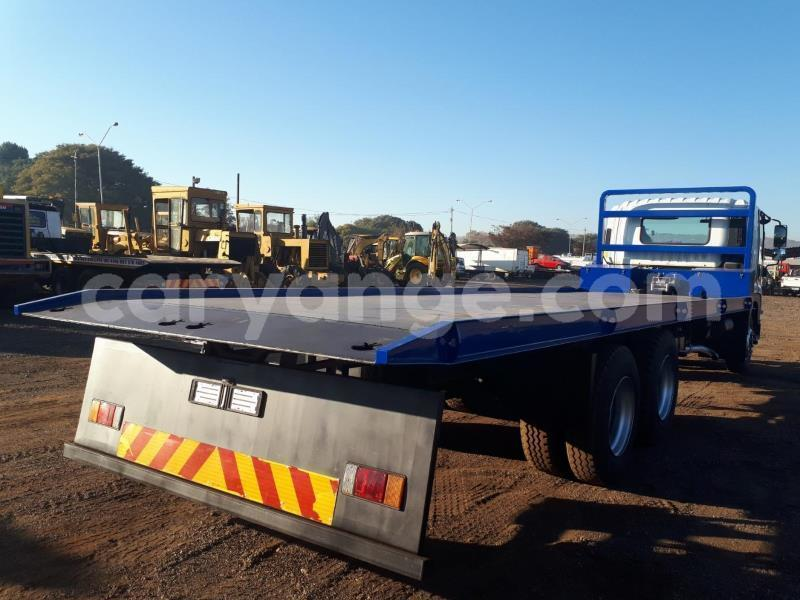 Big with watermark isuzu ftr 850 namibia rundu 13967