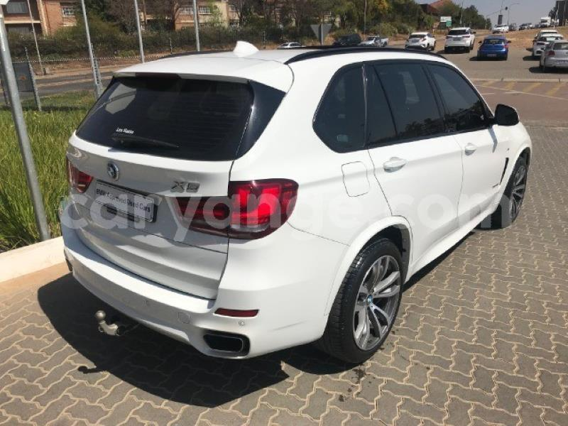 Big with watermark bmw x5 m erongo henties bay 14041