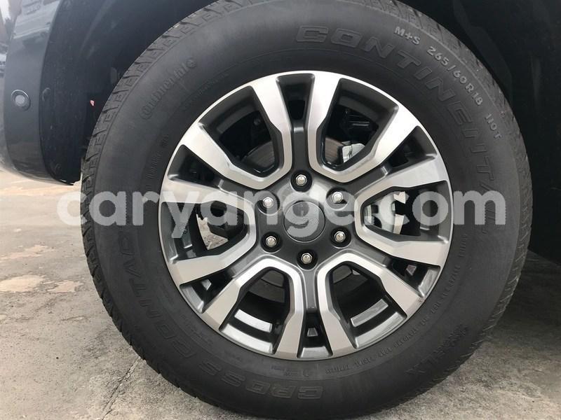 Big with watermark ford ranger karas karasburg 14061