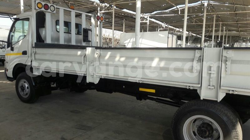 Big with watermark toyota dyna karas bethanien 14063