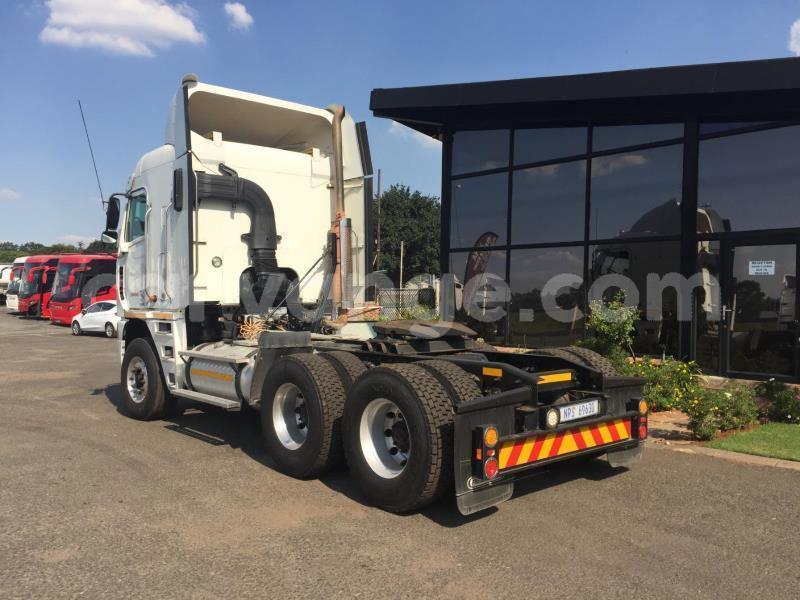 Big with watermark freightliner 90 cum 500 namibia windhoek 14128
