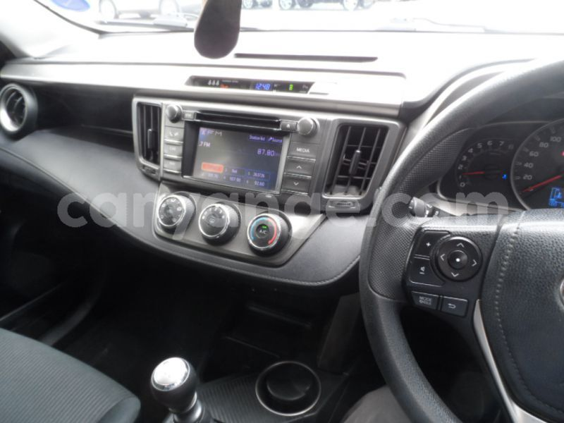 Big with watermark 2013 toyota rav 4 i