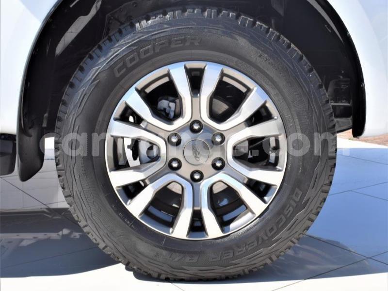 Big with watermark ford ranger namibia windhoek 14338