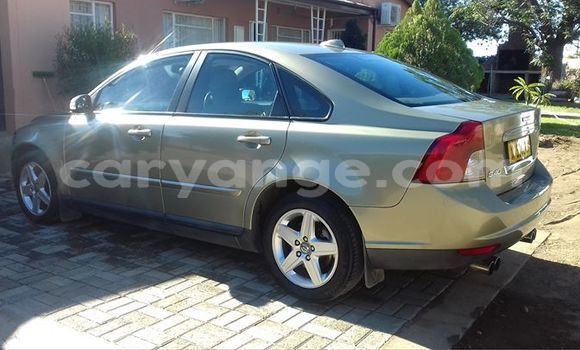 Buy Used Volvo S40 Other Car in Keetmanshoop in Namibia