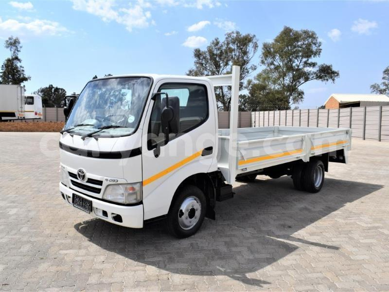 Big with watermark toyota dyna omaheke gobabis 14462