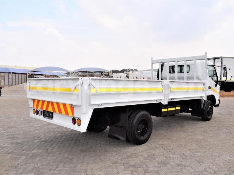 Big with watermark toyota dyna namibia grootfontein 14475