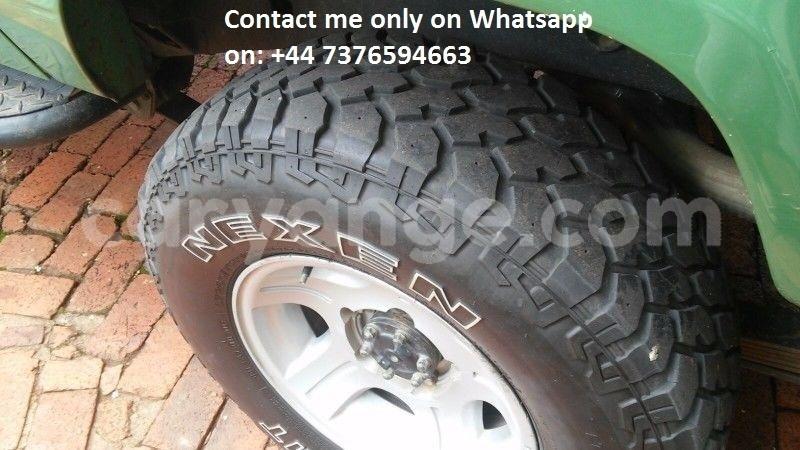 Big with watermark toyota land cruiser namibia windhoek 14497