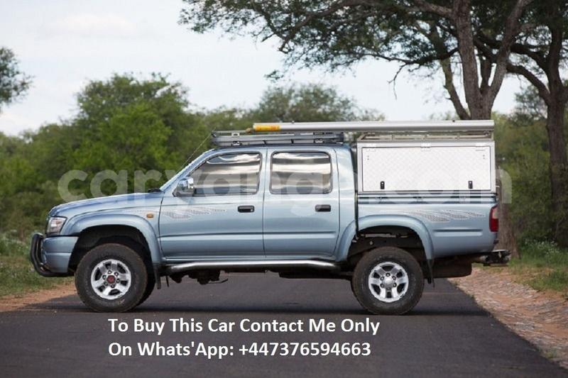 Big with watermark toyota hilux namibia windhoek 14503
