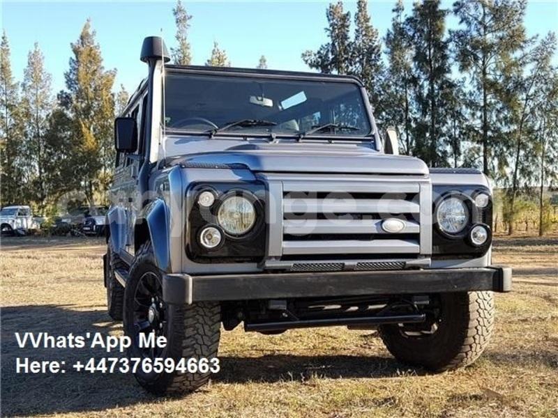 Big with watermark land rover defender namibia windhoek 14504