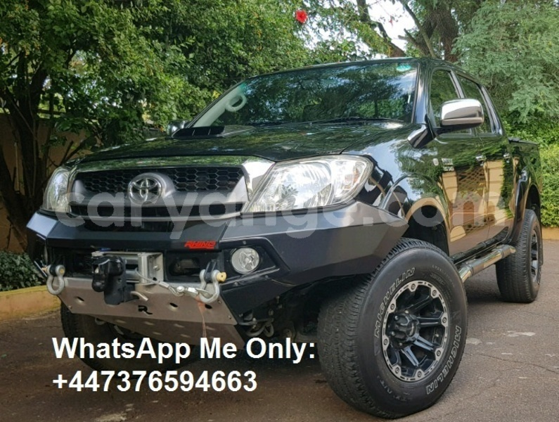 Big with watermark toyota hilux namibia windhoek 14505