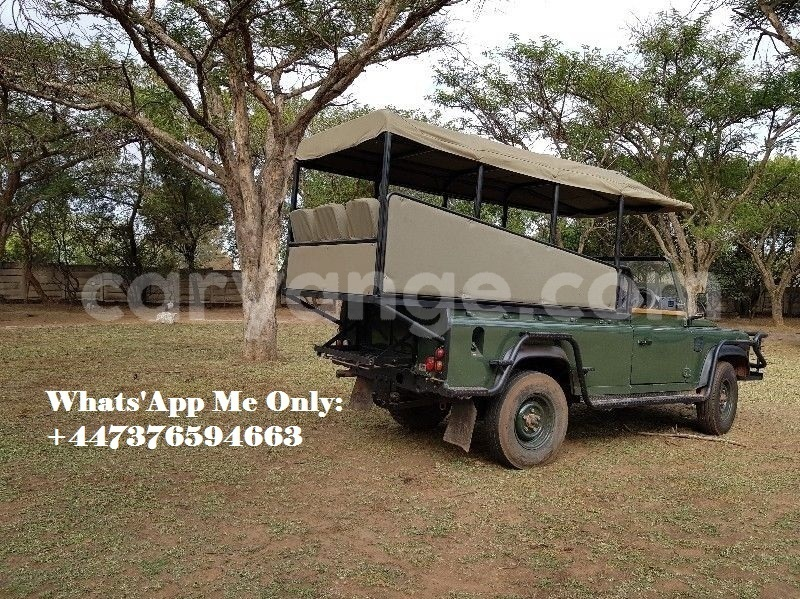 Big with watermark land rover defender namibia windhoek 14508