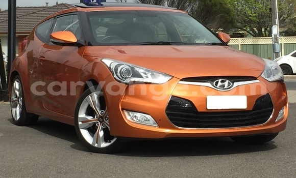 Buy Used Hyundai Coupe Other Car in Walvis Bay in Namibia