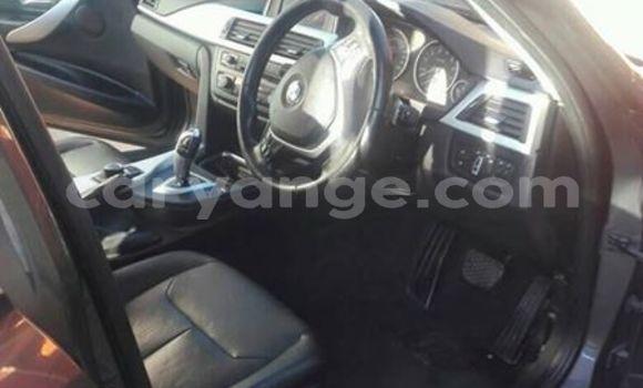 Buy Used BMW 3-Series Other Car in Windhoek in Namibia