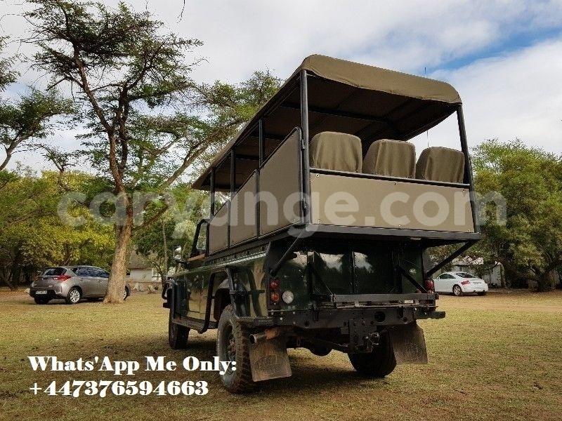 Big with watermark land rover defender namibia windhoek 14740