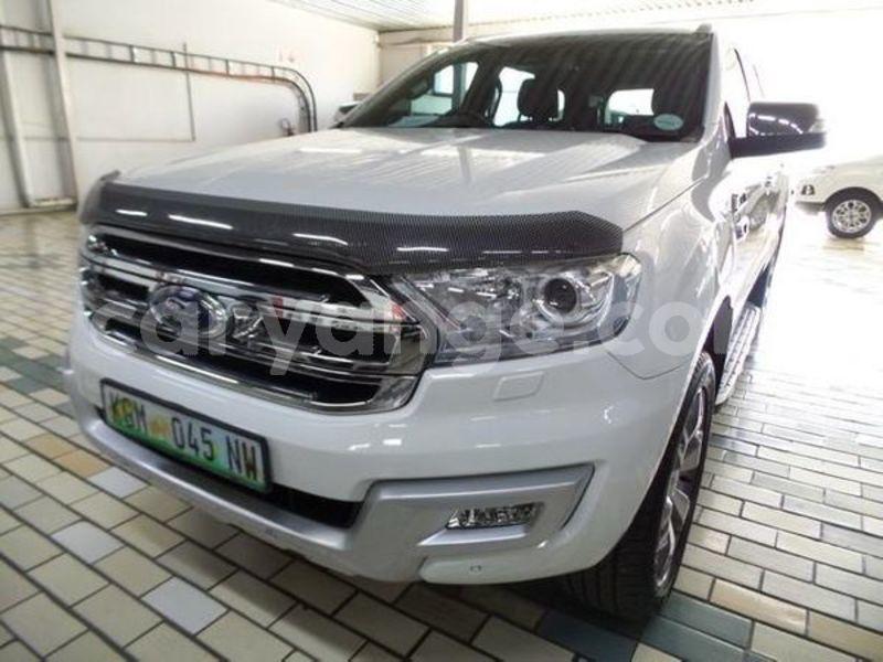 Big with watermark ford ranger namibia windhoek 14814