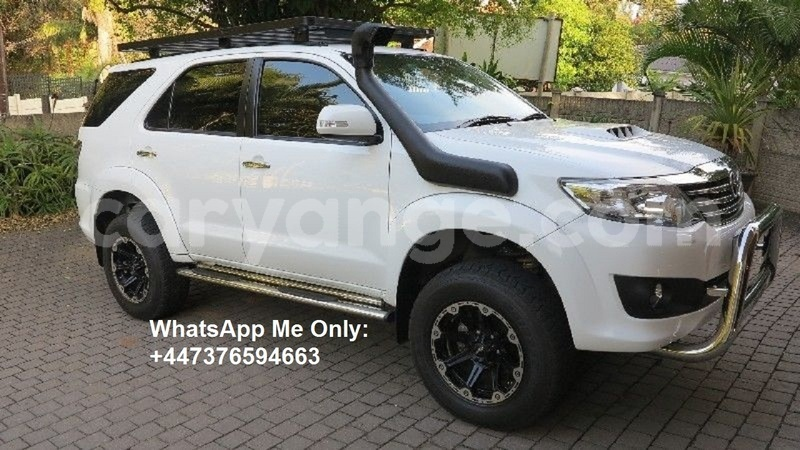Big with watermark toyota fortuner namibia windhoek 14845