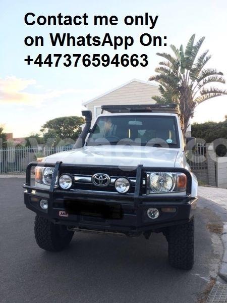Big with watermark toyota land cruiser namibia windhoek 14851