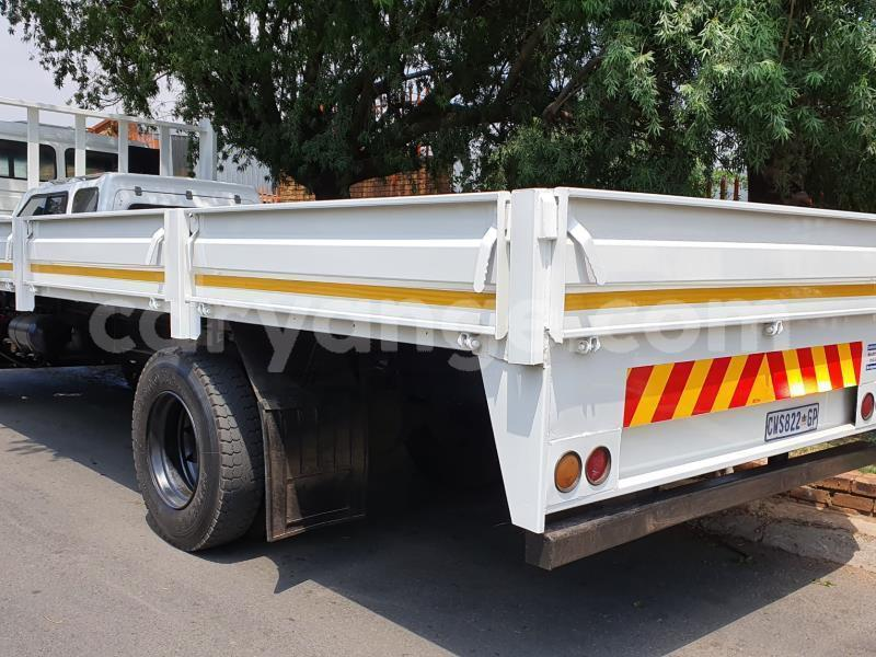 Big with watermark mercedes benz 2628 namibia windhoek 14969