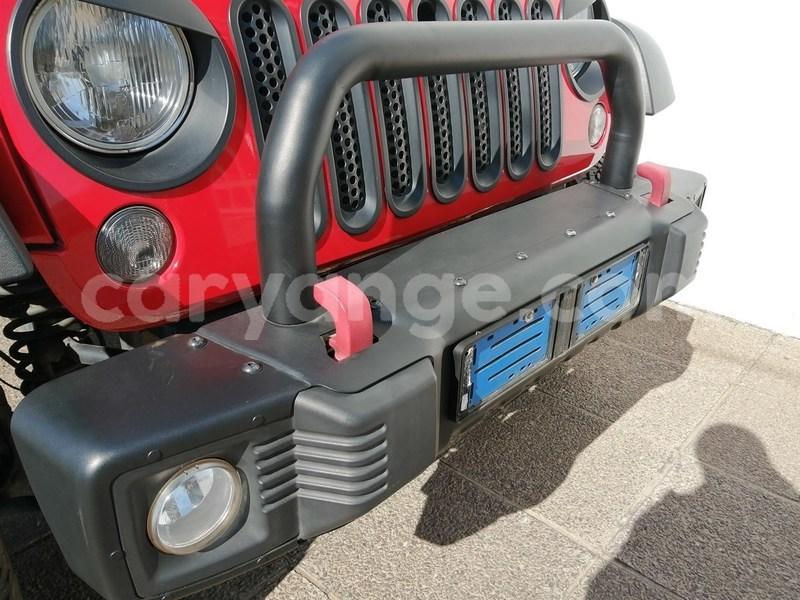 Big with watermark jeep grand wagoneer namibia windhoek 15032