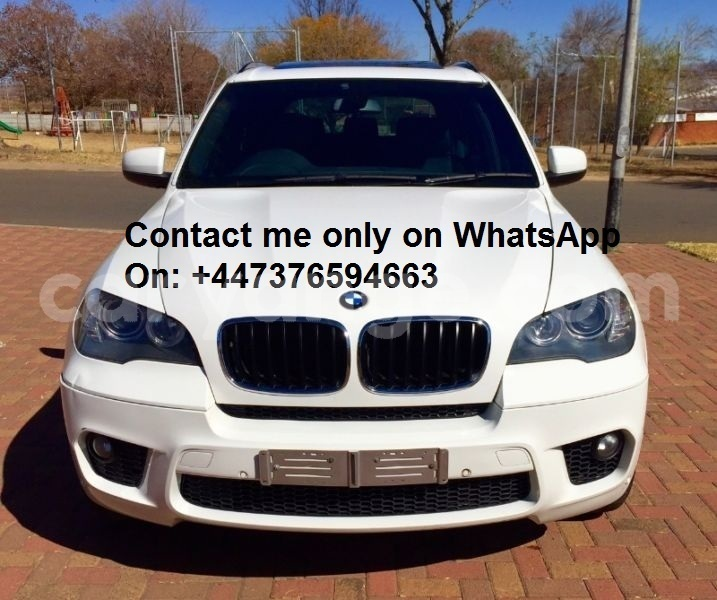 Big with watermark bmw x5 namibia windhoek 15041