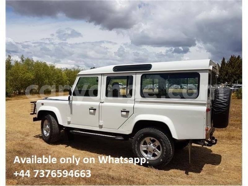Big with watermark land rover defender namibia windhoek 15044