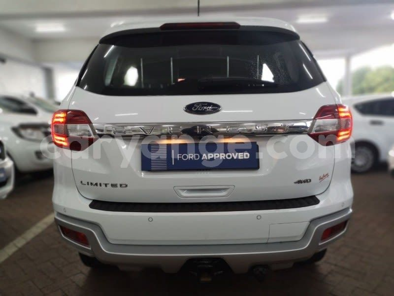 Big with watermark ford 4