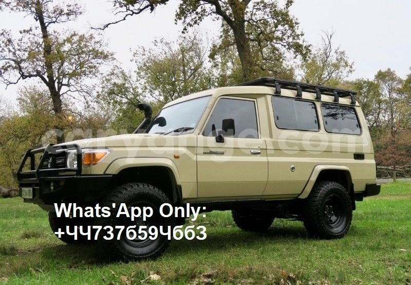 Big with watermark toyota land cruiser namibia windhoek 15047