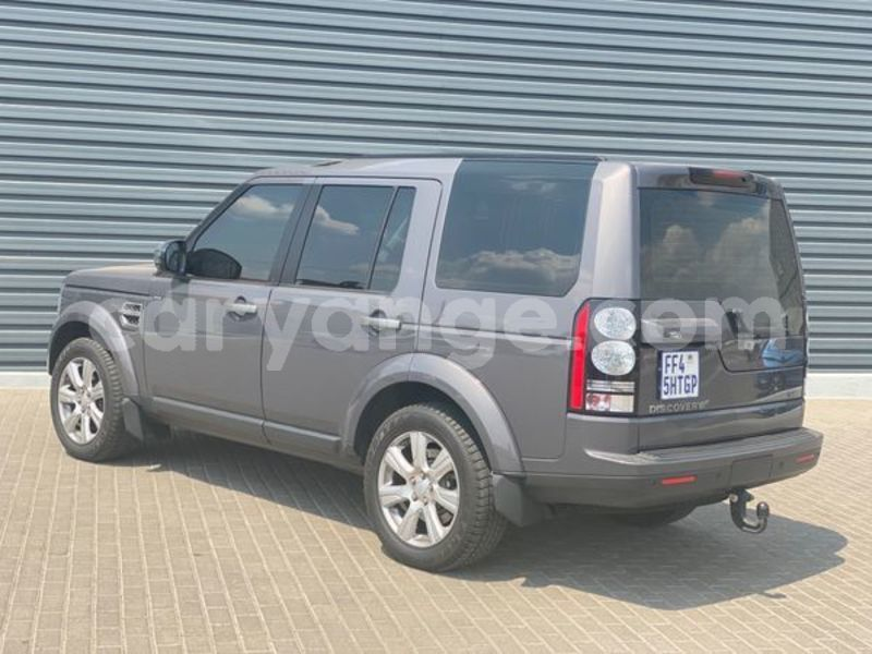 Big with watermark land rover discovery namibia windhoek 15050