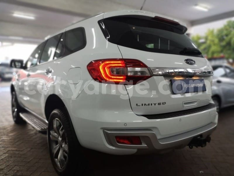 Big with watermark ford5