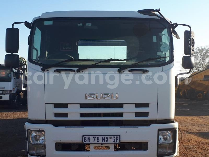 Big with watermark isuzu ftr 850 namibia windhoek 15071