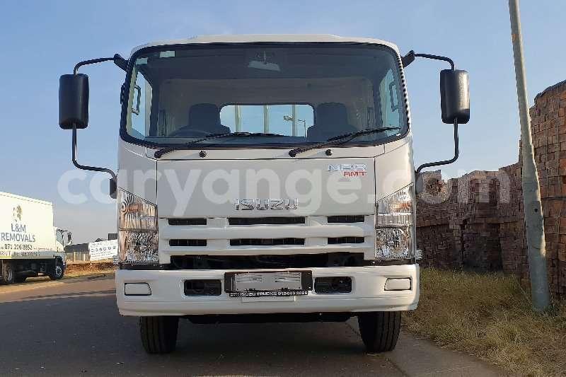 Big with watermark isuzu ftr 850 namibia windhoek 15194
