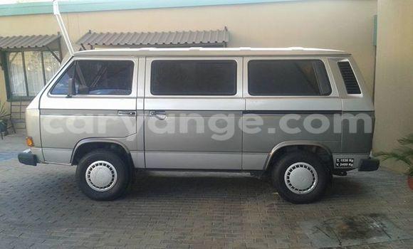Buy Used Volkswagen Beetle Other Car in Windhoek in Namibia