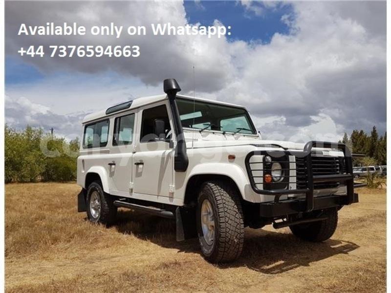 Big with watermark land rover defender namibia windhoek 15735