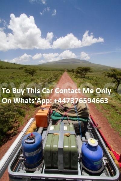 Big with watermark toyota hilux namibia windhoek 15738