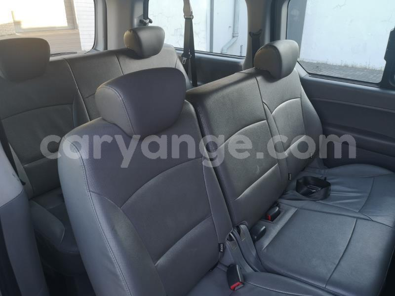 Big with watermark hyundai h1 karas karasburg 15747
