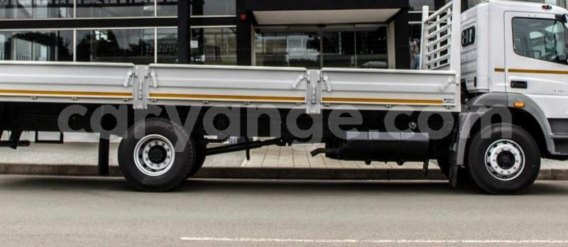Big with watermark mitsubishi l400 namibia windhoek 15754