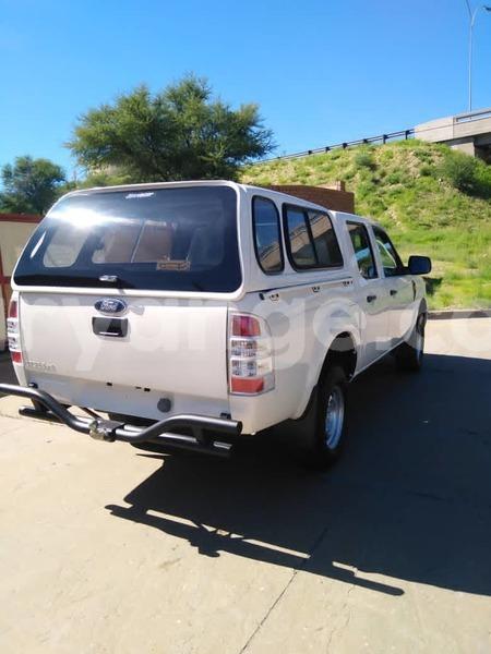 Big with watermark ford ranger namibia windhoek 15964