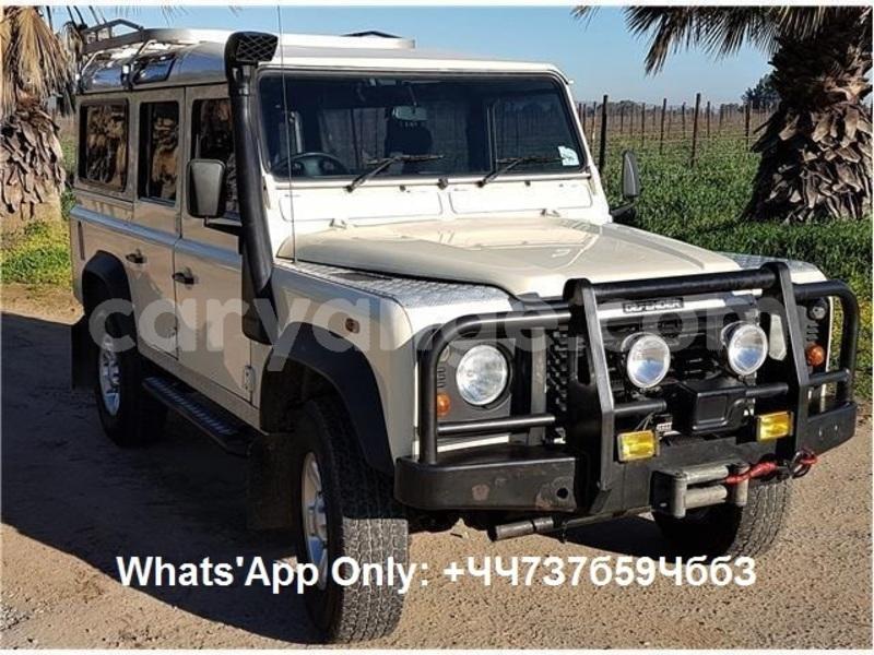 Big with watermark land rover defender namibia windhoek 15967