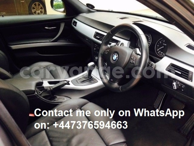 Big with watermark bmw 3 series namibia windhoek 15971